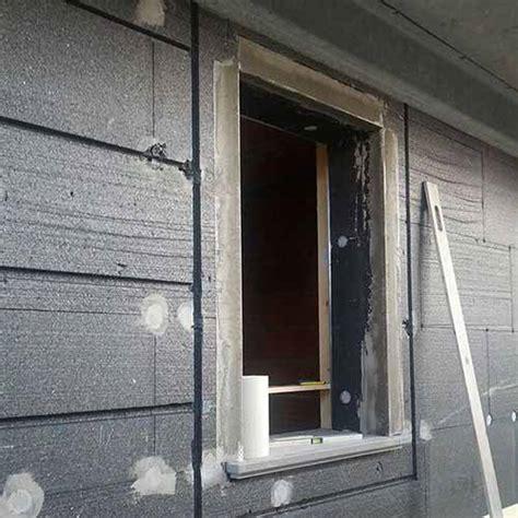davanzali interni per finestre davanzali isolati come isolare i davanzali dal ponte termico