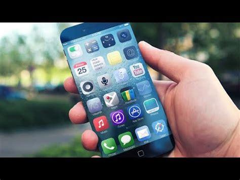 6 cosas que debes saber sobre el iphone 6 probable iphone air