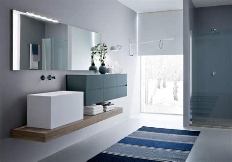 Salles De Bains d 233 couvrez les plus belles salles de bains bleues