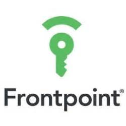 frontpoint home security security systems anchorage