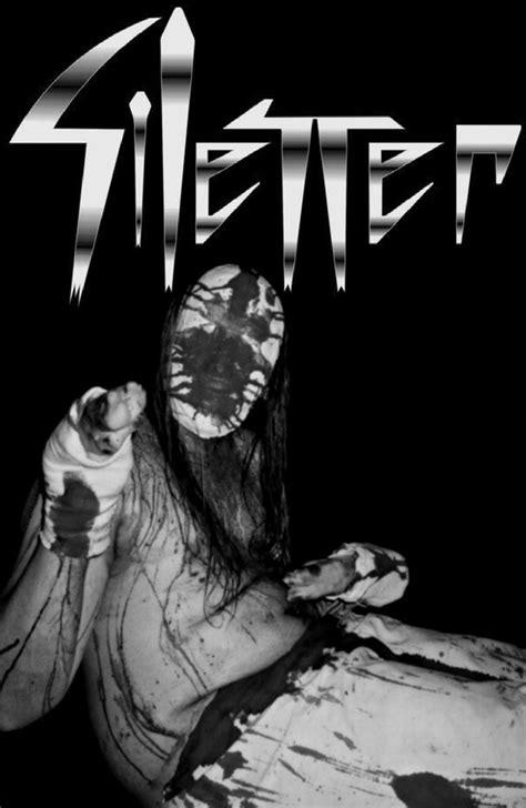 Silencer   Discography & Songs   Discogs