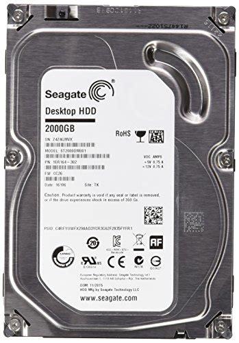 miglior disk interno disk interno la nostra selezione dei migliori