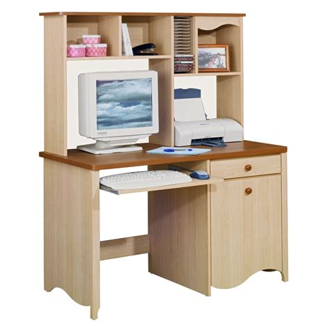 desk with storage furniture wonderful computer desks with hutch with modern design atlanta magazine