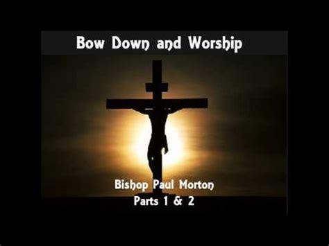 bishop paul morton flow to you flow to you by bishop paul morton doovi