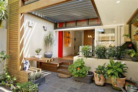 model teras rumah minimalis modern  teras rumah minimalis modern pinterest