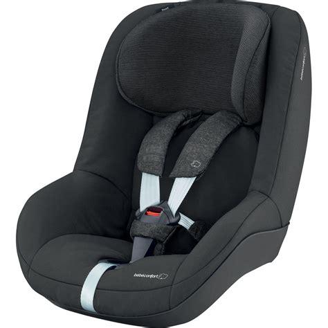 siege auto bebe groupe 1 si 232 ge auto pearl nomad black groupe 1 de bebe confort
