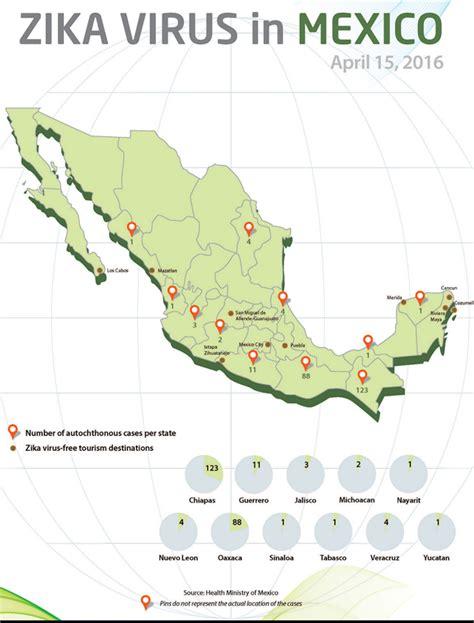 map of mexico showing ixtapa map of mexico showing ixtapa world maps