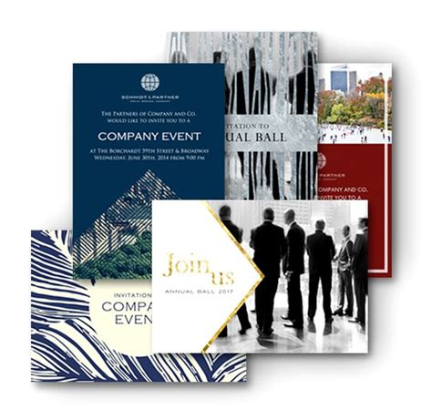 invitation card design template for event online invitations and cards with guest management and