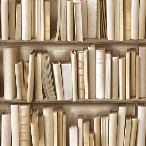 muriva virtual reality books bookcase bookshelves