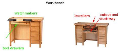 watch repair bench reina wik october 2016