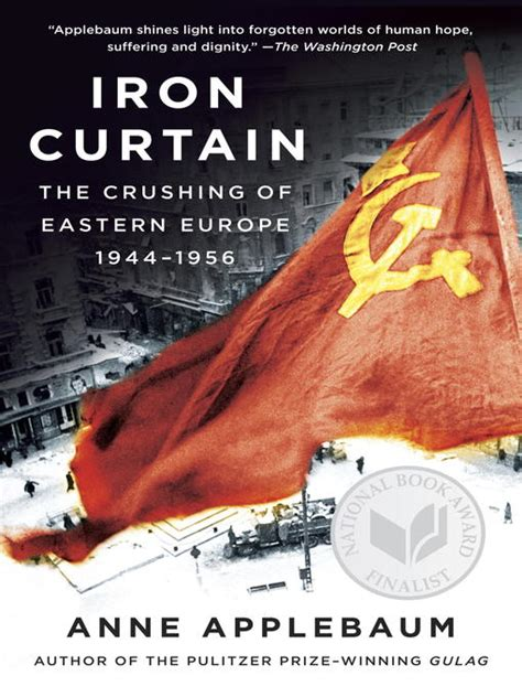 iron curtain the crushing of eastern europe iron curtain navy general library program downloadable