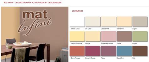 Cuisine Quelle Couleur Peinture couleur salon sam meubles ch 234 ne