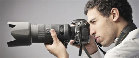 how to professionally your how to become a professional photographer define your goals ongoingpro