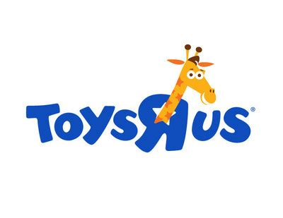 Us Search For Toys R Us 174 Launches Search For Next Presidential Candidate