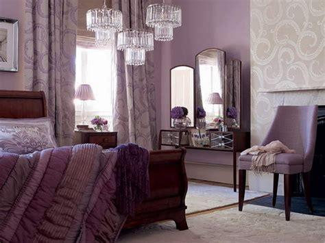 vintage lila schlafzimmer magisches lila schlafzimmer f 252 r moderne inneneinrichtung