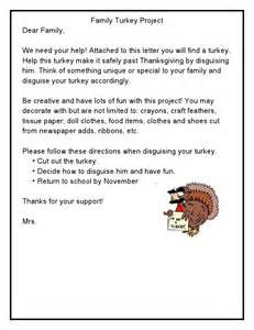 Parent Letter For Thanksgiving Feast 8 Best Images Of Thanksgiving Notes To School Printable Thanksgiving Lunch Box Jokes