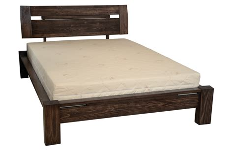 Repair Bed Frame Wood Fix A Wooden Bed Frame Floating Wood Shelves How To Flying V Log Cabin Foldable Wooden Picnic