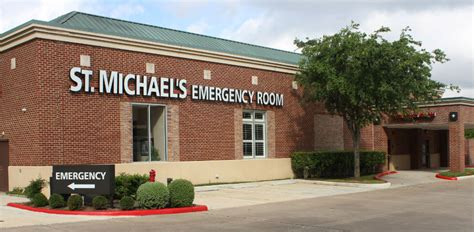 tricare emergency room 24 hour emergency room care sugar land tx