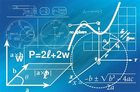 Matematika Smp Matematika Kreatif Kelas 2 Untuk Kelas 2 Smp Dan Mts materi matematika bentuk aljabar format power point