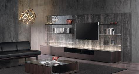 Decoration Minimalist meuble salon design en 23 id 233 es hyper tendance