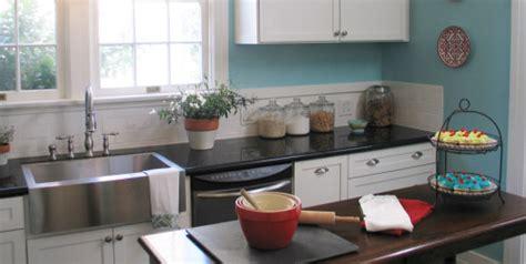 timeless kitchen design ideas ten tips for a timeless kitchen design planitdiy