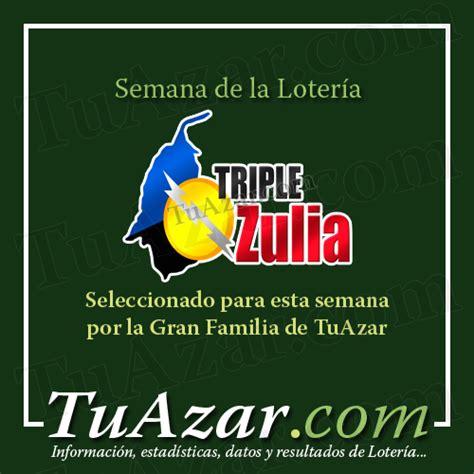 resultado de chance y zulia resultados zulia y chance newhairstylesformen2014 com