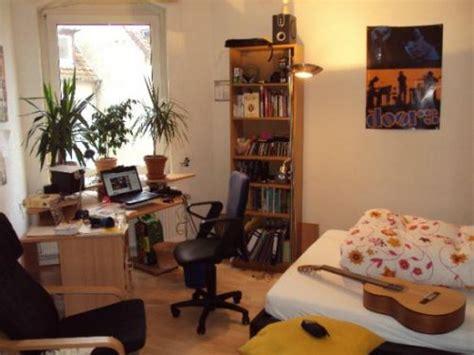 wohnung kaufen in hildesheim wohnungen hildesheim homebooster