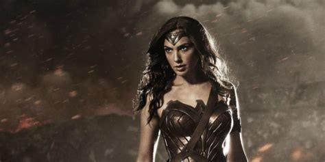 actor in new wonder woman movie wonder woman reveals its impressive full cast