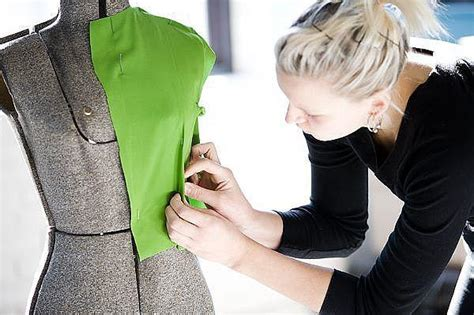 luxury designer clothes so you want to be a fashion designer luxury activist