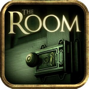 the room apk the room apk data free for android androik