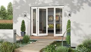 Jeld Wen Folding Patio Doors Jeld Wen Launches New Patio Doorset Range News Jeld Wen