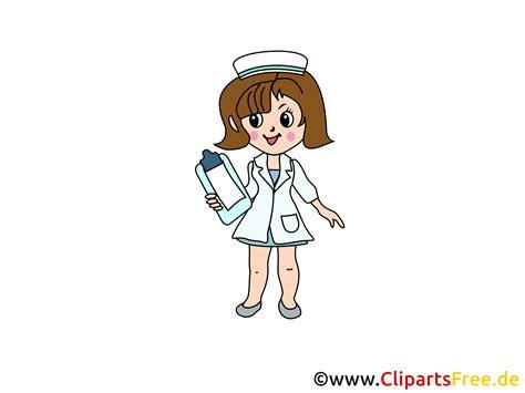 clipart infermiere dessins infirmi 232 re gratuits m 233 decine clipart m 233 decine