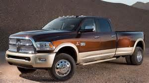 Dodge Ram 3500 Price 2016 Dodge Ram 3500 Diesel Dually Price Car Release And