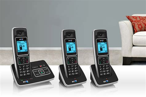 marvelous best home phone plans 14 best landline phone