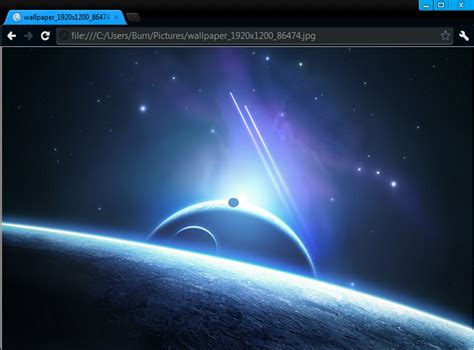 google chrome themes in black black n blue google chrome theme by raphack on deviantart