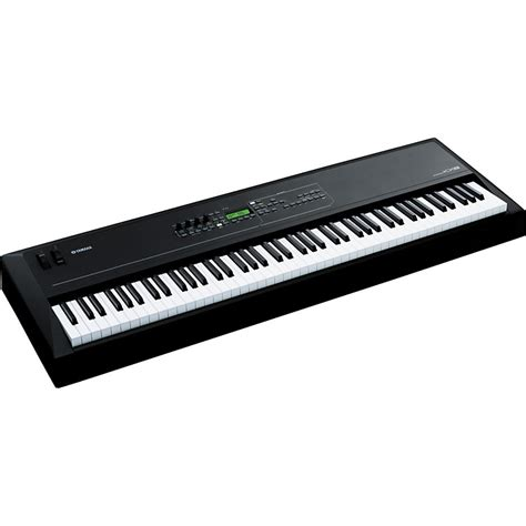 Keyboard Yamaha Usb yamaha kx8 usb keyboard studio controller music123
