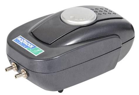 da pump usa mp3 free download hozelock pond air pump 320 1800 aquatica plus uk