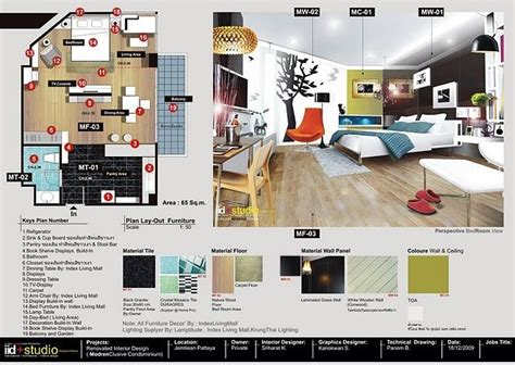 interior design presentation layout interior design presentation boards google search