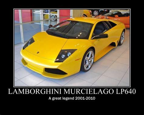 Lamborghini Diablo Poster Lamborghini Murcielago Poster By Jedijaffy14 On Deviantart