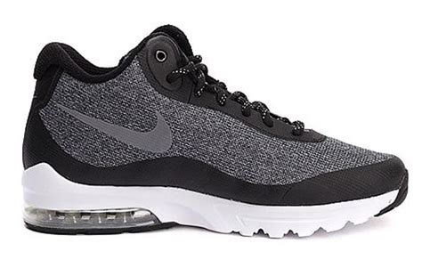 Nike Airmax One 003 1610 nike air max invigor mid s sneakers shoes 858654