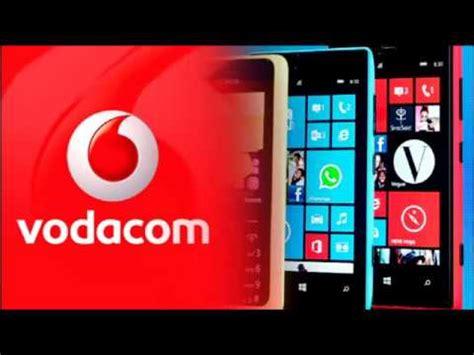 vodacom youtube vodacom customers gobsmacked by data airtime