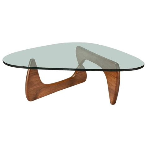 25 best ideas about noguchi coffee table on