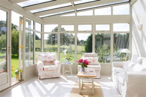 room outside chichester conservatory orangery garden room the complement to your home