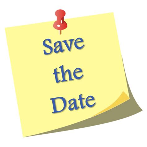 save the date images evangelism the diocese of west missouri
