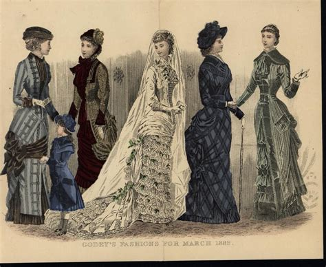 image gallery italian clothing 1800s
