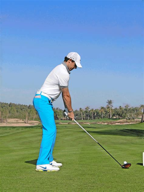 golf swing rory mcilroy swing sequence gif golf swing