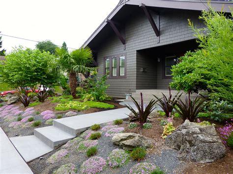 garden design portland gooosen