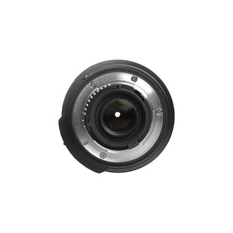 nikon zoom nikon zoom nikkor zoom lens for nikon f 18mm 200mm f 3
