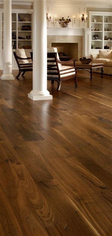 beautiful floors best 25 engineered wood floors ideas on pinterest