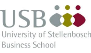 Of Stellenbosch Business School Mba by Of Stellenbosch Business School